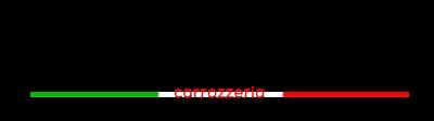 www.carrozzeriatiburzi.it
