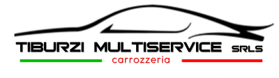 www.carrozzeriatiburzi.it