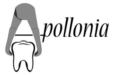 www.studiodentisticoapollonia.com