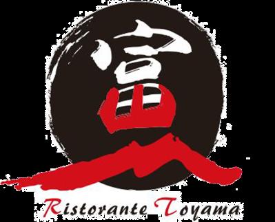 www.ristorantetoyama.net