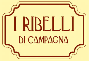 www.iribelliterni.it
