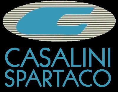 www.casalinispartacosnc.com