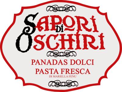 www.saporidioschiri.it