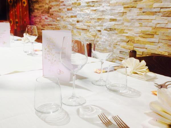 ristorantini cucina del Friuli