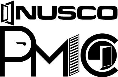 NUSCO PMC