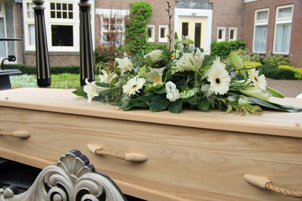 impresa funebre morrovalle macerata