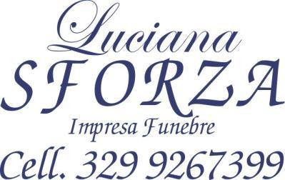 www.impresafunebresforza.com