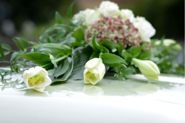 assistenza funebre macerata