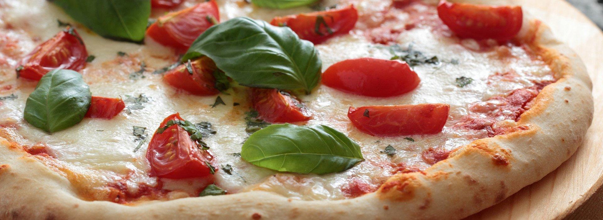 pizzeria la concordia