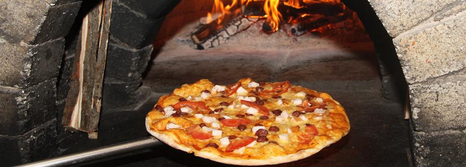 pizzeria la concordia a la spezia