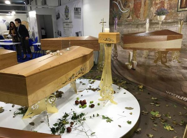 forniture funerarie trapani