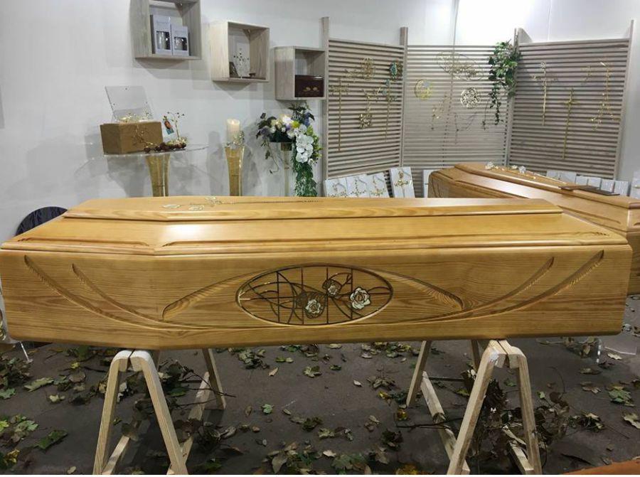 servizi funebri trapani