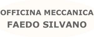 www.officinameccanicafaedosilvano.com