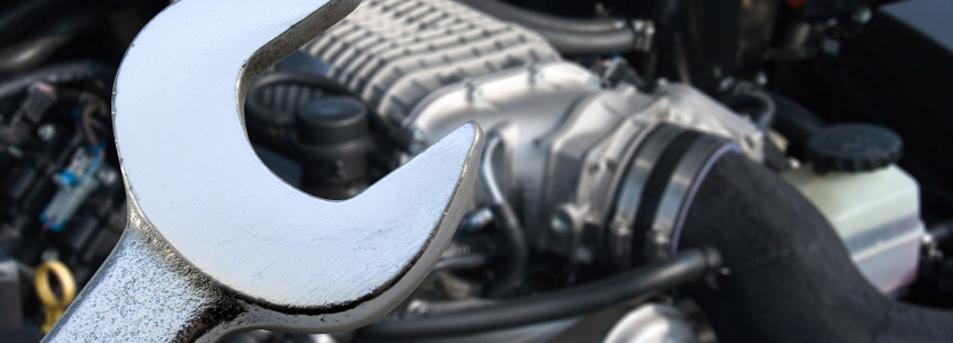 turbo truck bagheria