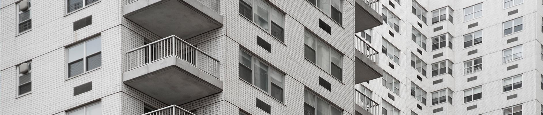 corsi aggiornamento amministratori di condominio