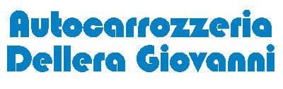 www.carrozzeriadellera.it