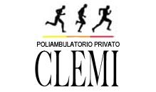 poliambulatorio specialistico clemi