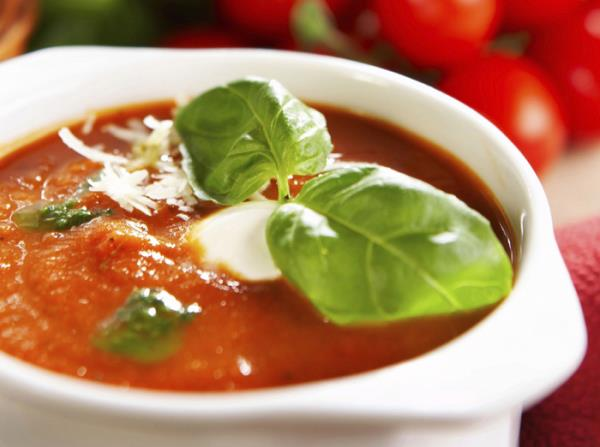 zuppa pronta, zuppe da cucinare con ingredienti freschi, brescia