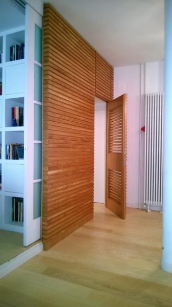 vendita legno compensato Roma Nomentana