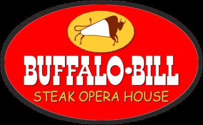 Buffalo Bill Steak Opera House