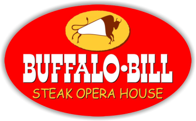 Buffalo Bill Steak Opera House