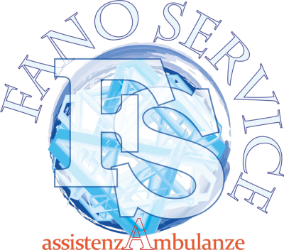 www.fanoservice.it