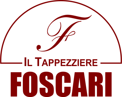www.tappezzeriafoscari.it