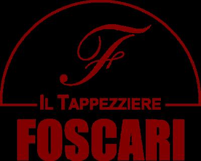 www.tappezzeriafoscari.it