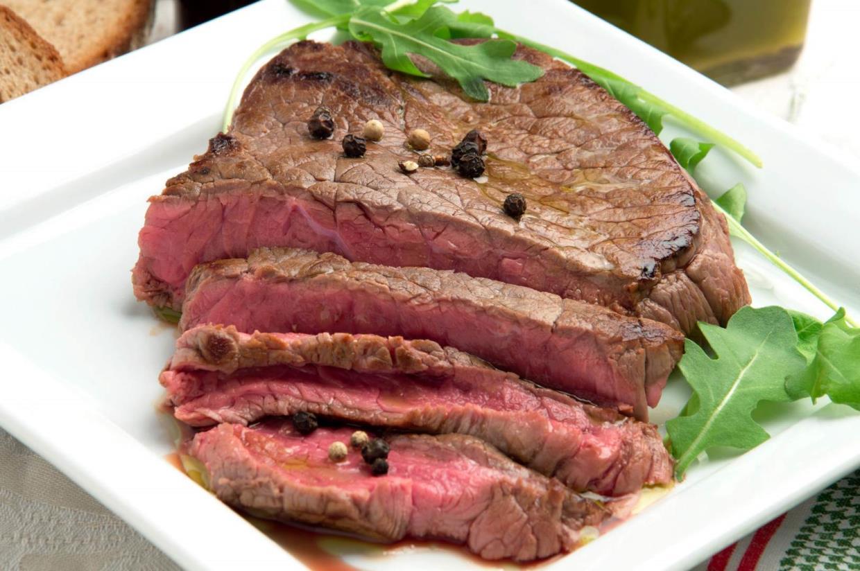 ristorante di carne Gorizia