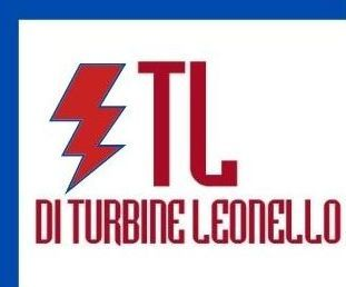 www.automazioneturbineleonello.it