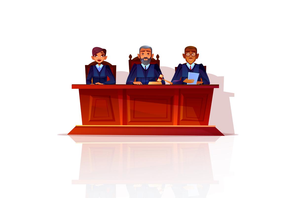 avvocati civilisti e penalisti Grosseto