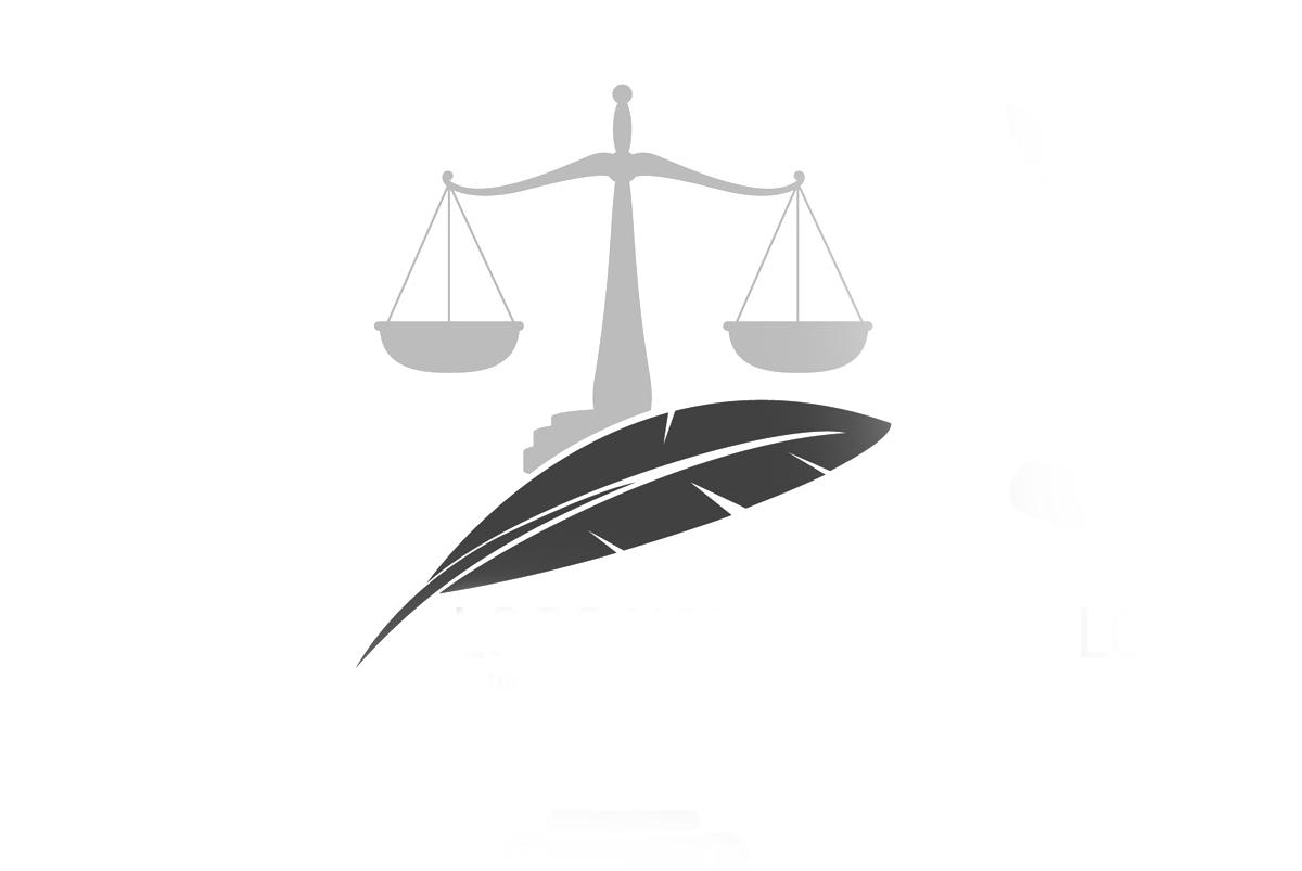assistenza legale Grosseto