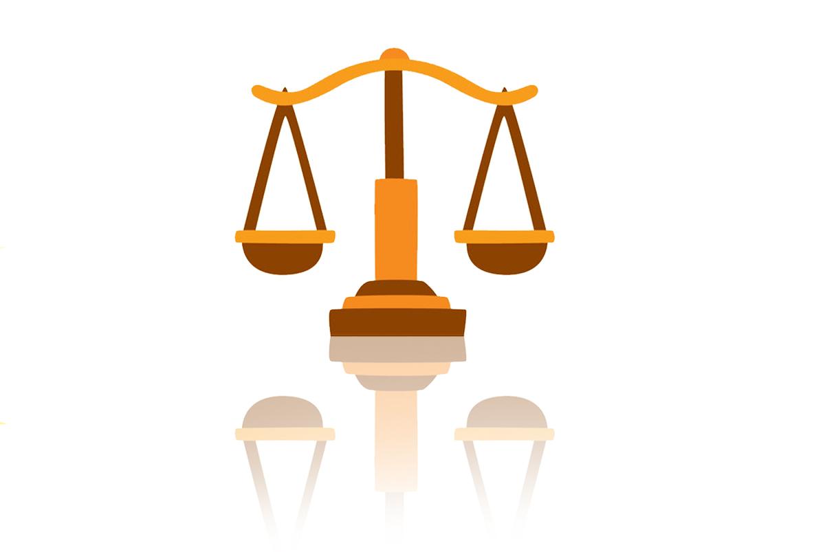 avvocato diritto bancario Grosseto