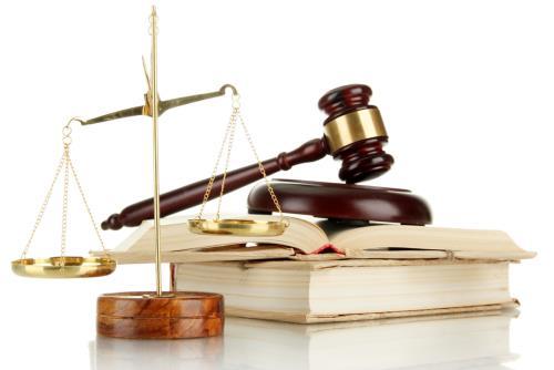 avvocato per esecuzioni forzate Grosseto