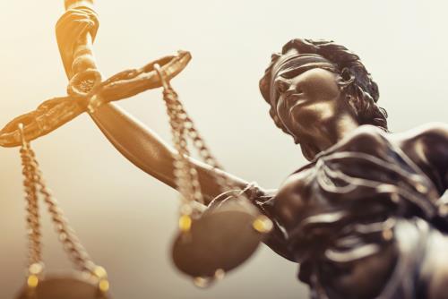 avvocato per negoziazioni e arbitrati Grosseto