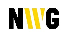 consulenti NWG Roma