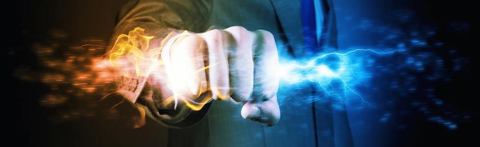 energy broker nwg roma