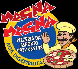 www.pizzeriamagnamagna.com