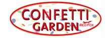 Confetti Garden