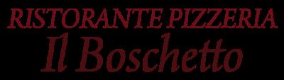 www.ristorantepizzeriailboschetto.com