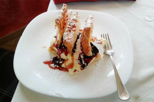 ristorante carne alla brace Frosinone