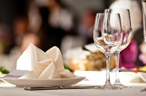 catering eventi Frosinone