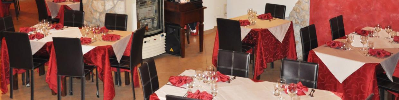 catering matrimoni Frosinone