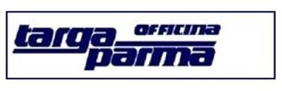 www.officinatargaparma.com