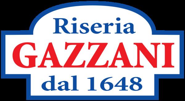 www.riseriagazzani.it