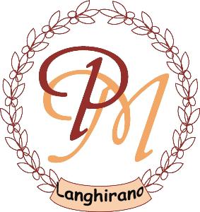 Onoranze Funebri Pagliarini e Merighi Langhirano (PR)