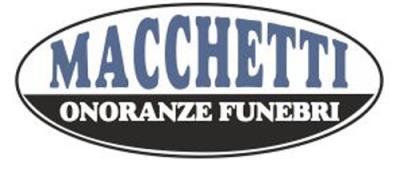 www.onoranzefunebrimacchetti.com