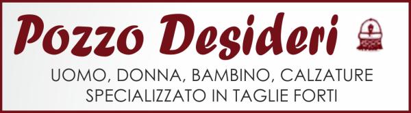 www.abbigliamentopozzodesideri.eu