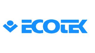 www.ecoteksrl.net