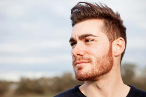parrucchiere uomo lucca